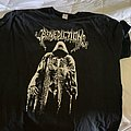 Benediction MDF Shirt