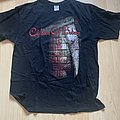 Children Of Bodom - TShirt or Longsleeve - Children of bodom US ss tour