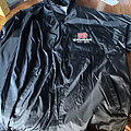 Morbid Angel - Other Collectable - Covenant 20:year anniversary windbreaker
