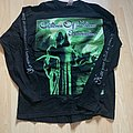 Children Of Bodom - TShirt or Longsleeve - Hatebreeder ls