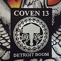 Coven 13