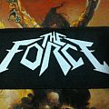 The Force Patch