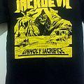 JackDevil T-Shirt