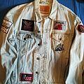 Various - Battle Jacket - Jacket 4