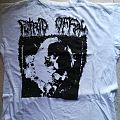 Putrid Offal original shirt