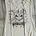 Voivod - TShirt or Longsleeve - Voivod original shirt