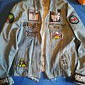 Various - Battle Jacket - Jacket 3