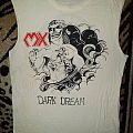 Mx - TShirt or Longsleeve - MX ultrarare original shirt