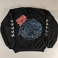 Morbid Angel - TShirt or Longsleeve - Morbid angel original sweatshirt
