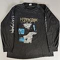My Dying Bride - TShirt or Longsleeve - My Dying Bride original 1992 longsleeve