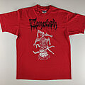Cenotaph - TShirt or Longsleeve - Cenotaph original shirt