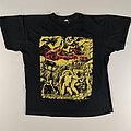 Protector - TShirt or Longsleeve - Protector The Heritage 1993  shirt