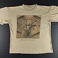 Sinister - TShirt or Longsleeve - Sinister  Bastard Saints  original shirt 1996