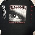 Illdisposed - TShirt or Longsleeve - Illdisposed original longsleeve