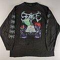 Seance - TShirt or Longsleeve - Seance original longsleeve