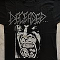 Deceased - TShirt or Longsleeve - Deceased original Relapse shirt with price