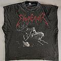Emperor - TShirt or Longsleeve - Emperor 1993 original shirt
