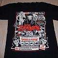 Rob Zombie - TShirt or Longsleeve - Rob Zombie