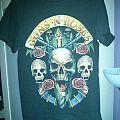TShirt or Longsleeve - Guns N' Roses