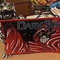 Dark Star - Patch - dark star to Beneath_Remains