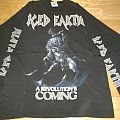 Iced Earth Longsleeve TShirt or Longsleeve
