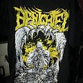 Benighted - TShirt or Longsleeve - Benighted