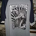 Obscene Extreme - TShirt or Longsleeve - Obscene Extreme