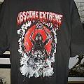 Obscene Extreme 2015 - TShirt or Longsleeve - Obscene Extreme 2015