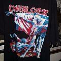 Cannibal Corpse - TShirt or Longsleeve - Cannibal Corpse