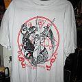 Karmazid Artwork T-Shirt