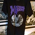 Witching Altar - TShirt or Longsleeve - Witching Altar