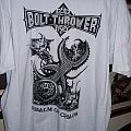 Bolt Thrower - TShirt or Longsleeve - Bolt Thrower
