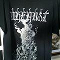 URFAUST - TShirt or Longsleeve - Urfaust
