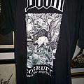 Doom - TShirt or Longsleeve - Doom