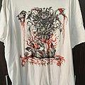 Cult Of Fire - TShirt or Longsleeve - Cult of Fire T-Shirt XXL