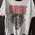 Obscene Extreme - TShirt or Longsleeve - Obscene Extreme 2014 T-Shirt XXL