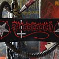 Possessed - Patch - Patch for..NocturnalWarlust666