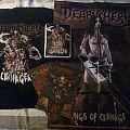 debauchery kings of carnage limited edition box set