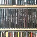 Century Media - Death Certificate Re-Issue Series Tape / Vinyl / CD / Recording etc