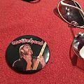 Motörhead - Pin / Badge - Motörhead Pin big