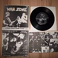 Other Collectable - warzone- lower eastside crew e.p.