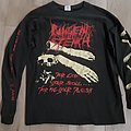 Pungent stench 1990 TShirt or Longsleeve