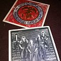 Other Collectable - queensryche vinyl record