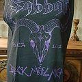Black Metal Night TShirt or Longsleeve
