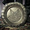 Slayer Ash Tray Other Collectable