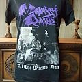 All The Witches Dance TShirt or Longsleeve
