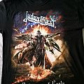 Judas Priest - Redeemer of Souls US Tour 2014 TShirt or Longsleeve