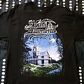 "King Diamond - ""Them"" TShirt or Longsleeve"
