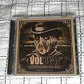Outlaw Gentlemen & Shady Ladies - Tour Edition  Tape / Vinyl / CD / Recording etc