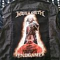 2nd BattleJacket - The Begining